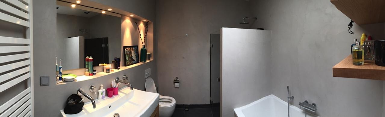 badkamersliderhoog